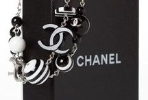 CHANEL CHIC / Everything Chanel