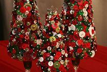 Holidays & Parties  / by Celeste Reid