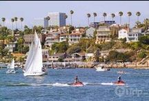 iTrip Blog - Your Resource for Great Travel / We write about our great destinations! Need trip ideas? We have them. Want to find the best restaurants? We pick those, too. iTrip Vacations has rentals in over 60 cities in North America. Learn about your destination and many more at the iTrip Vacations blog! http://blog.itrip.net/