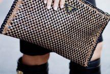 Bag Addict / I LOVE BAGS