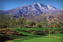 California Desert Fun: La Quinta and Palm Springs Vacation Rentals, Things to Do / La Quinta and Palm Springs feature picturesque golf courses, breathtaking landscapes for outdoor adventures, award-winning dining and more. This board gives travelers all they need for a vacation in the California desert! https://www.itrip.net/destinations/ca#La-Quinta https://www.itrip.net/destinations/ca#Palm-Desert
