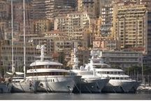 Dreams come true in Monaco