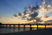 Bonita Springs, Fort Myers Beach Vacation Rentals for Your Perfect Getaway / Find stunning vacation rentals in Bonita Springs and south Fort Myers on the Florida Gulf Coast. Located north of Naples, Bonita Springs is a welcoming community with white sand beaches and sparkling Gulf waters. Browse vacation rentals, find things to do and restaurants, and learn why this is one of Florida's top beach destinations! Book now at: http://www.itrip.net/destinations/fl#Fort-Myers-Beach-Bonita-Springs