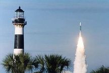 Florida's Space Coast Vacation: Melbourne, Indialantic and Cocoa Beach Areas / Florida's Space Coast, including Melbourne Beaches, has it all. Our Melbourne Beaches vacation homes put you in the middle of the action. Learn about Space Coast vacation rentals, attractions, beaches, nightlife, restaurants and more! https://www.itrip.net/destinations/fl#Melbourne-Beaches