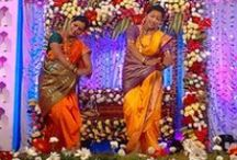 GOD_iMaGeS(Pooja Sahitya) / We are providing all type of Pooja Sahitya and Guruji.