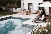 dream house ,