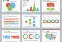 Graphic Design | Infographics