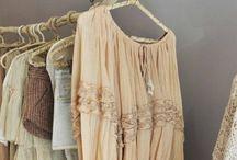 Honey put on that party dress / by Catherine Masingill