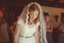 Lovely Weddings Ideas