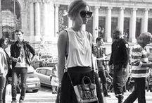 {Street Style} / by J Bella
