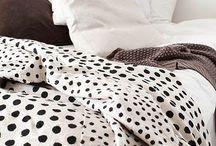 {Haute Bedrooms} / by J Bella