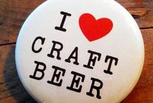 Beers We Love / All the craft beers that we love!