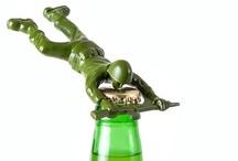 Go Go Gadget Beer