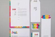 Graphic Design | Branding & Identity