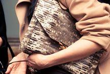 {Handbags} / by J Bella