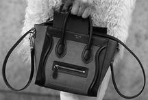 Bag It / by Donielle Levine