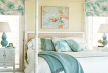 Home | Bedrooms / Master and guest bedroom interior design