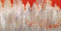 My ART / ART   Van Lieshout VI