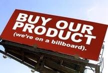 Graphic Design | Billboard Design