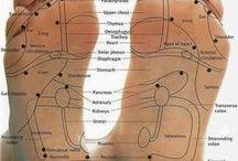 Massage, Mindfullness, and Meditation