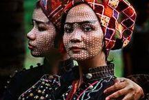 Fashion - Historical & Cultural