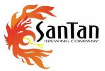 SanTan Brewing Company In the News / The latest news stories from around the country!