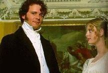 """Austen 