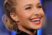 cute piercings / adorable feminine piercings i love.... :)  Molly xoxo