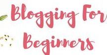 Blogging For Beginners / Blogging For Beginners Blogging For Money Blogging Ideas Blogging Tips Monetize Your Blog Affiliate Marketing  Start A Blog How to blog Blogging Tips and Tricks