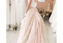 Styles for her / Brautkleider