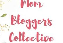 Mom Bloggers Collective / The Mom Bloggers Collective Pinterest Group Board is for members of the Mom Bloggers Collective Facebook Group. To be a contributor, please follow me, TheMillennialSAHM, join the Facebook Group  https://goo.gl/ekLVtH, & fill out this form https://goo.gl/U2X1nX  Motherhood | Blogging | Parenting | Pregnancy | Saving Money | Breastfeeding |