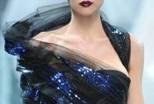 Fashion / by Jenna Rose