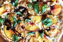 Recipes / Food recipes