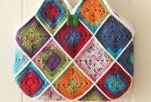Fabric Sewing Crafts / by Sadie Jaeckel