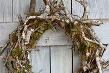 Crafty Ideas / by Doreen Koch Allen