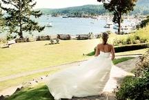 Wedding Venues / by Linda James