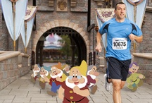 runDisney / Let's all run to Disney then to WCG!!! #runDisney #wildcanyongames #whatlimits
