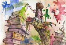 Classroom Theme: dragons / by Peggy (Dahlhoff) Maxwell