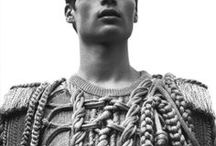 KNIT (Menswear)