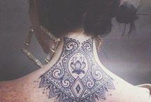 | ink | / by Anna McDermott