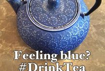For the love of tea. / Other pins from The Tea House Times.