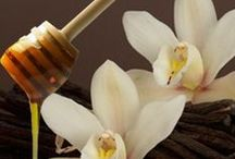 """""""Me time"""" in Apuane Spa / Relax, pamper yourself. flow. / by Four Seasons Resort Punta Mita"""