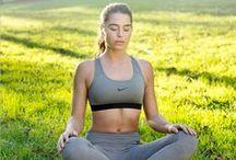 Wellness Tips / by Four Seasons Resort Punta Mita, Mexico