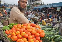 Things to do in Bangladesh