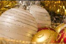 Festive Season 2014: Let´s celebrate!! / Four Seasons Resort Punta Mita is the best spot to celebrate this Festive Season / by Four Seasons Resort Punta Mita, Mexico