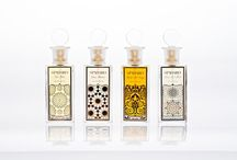 """Spadaro House Of Fragrances / Spadaro Perfume - """"seductive perfumes and products inspired by moments in time in places that opened my heart to a culture and people"""".  Memories I've bottled drop by drop will inspire romance, wanderlust and self-discovery in others"""". Spadaro.co"""