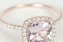 Jewelry / Jewelry I love / want.
