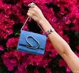 Accessories and bags / Fabulous accessories: Bags, handbags, style, fashion, jewelry, ootd, hermes, phillip lim, chanel and more