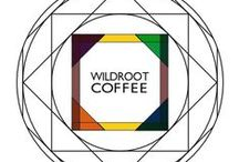 Wildroot- general coffee and business stuff / This board contains different ideas, thoughts, or projects that may be useful for Wildroot