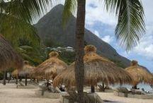 Travel / travel inspiration & exotic destinations {travel, vacation, getaway, roadtrip}